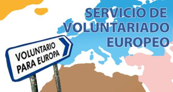 servicio_voluntariado_europeo